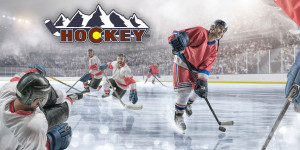 Colorado Hockey Trades and Bucket list