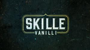2-Skille-V-testHD-16-9-(2560x1440)
