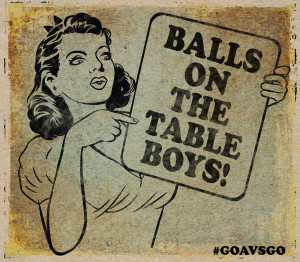 Balls-on-the-table-boys