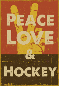 Peace,-Love-&-Hockey