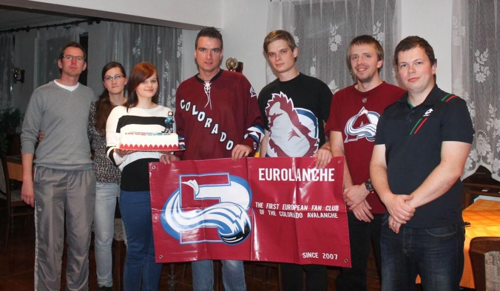 eurolanche_meeting6 (0)
