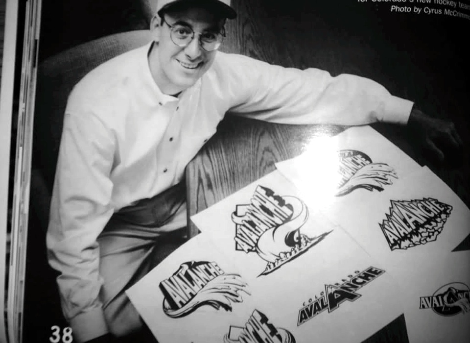 Dan Price Avalanche logos