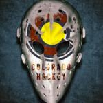 Colorado Hockey
